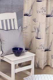 14 best svenmill fabric images on pinterest vanilla stamford