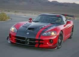 05 dodge viper dodge viper wings dodge viper convertible apr gtc 500 carbon