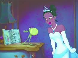 disney u0027s princess frog u0027t escape ghetto village voice