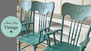 Dining Room Chair Repair by Chairapalooza Chair Repair Pickin U0027 For The Shop Polyurethane