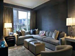 grey in home decor passing trend or here to stay 35 stylish gray