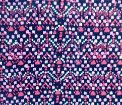 100 designer animal print upholstery fabric yorkshire