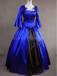 18th Century Halloween Costumes Historical Victorian U0026 Marie Antoinette Halloween Costumes