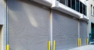 Overhead Door Fairbanks The Best Residential Garage Doors Commercial Doors Openers And