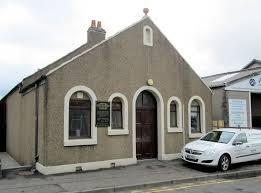 light and life church the churches of britain and ireland cowdenbeath