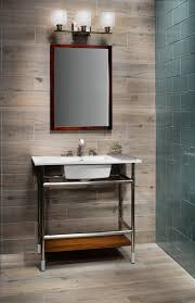 floor and decor wood tile bathroom gallery floor decor