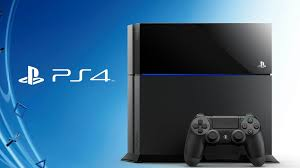 best ps4 game deals black friday and cyber monday best ps4 deals for october 2017 our pick of the best savings on