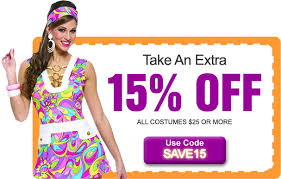 Coupons Halloween Costumes Wholesale Halloween Costumes Promo Code Halloween Costumes