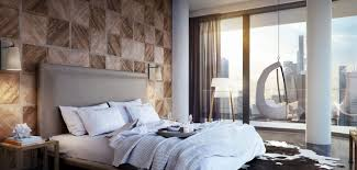 elegante 4 zimmer wohnung mit grosser terrasse und traumhaften
