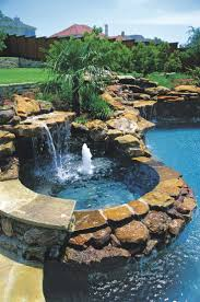 Precision Pools Houston by 24 Best We Need A Pool Images On Pinterest Backyard Ideas Pool