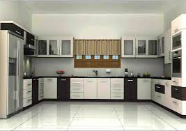 indian home design interior the images collection of functionalitiesnet cool indian home