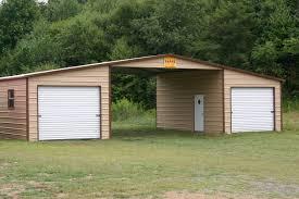 owensboro ky carports owensboro kentucky steel carports