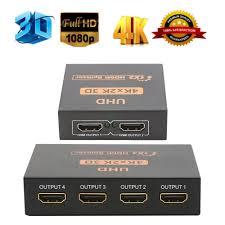 popular dvd player user manual buy cheap dvd player user manual