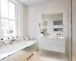 houzz bathroom floating shelves 28 images save email false