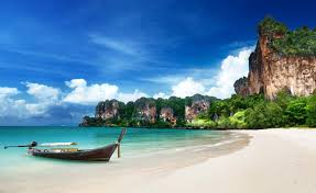 Best Beaches In The World To Visit The 25 Most Beautiful Beaches In The World That You Have To See To