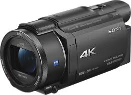 budget low light camera low light camcorders best buy