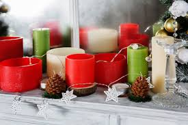 Best Candles Best Candles Of 2016 Melt Candle Company