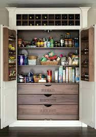 tiroir interieur placard cuisine amenagement meuble de cuisine rangement interieur meuble cuisine
