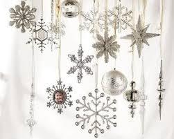 Winter Wedding Decorations Silver Winter Wedding Ideas Hotref Party Gifts