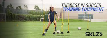 best soccer black friday deals soccer amazon com equipment u0026 gear