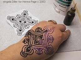 17 best henna tats images on pinterest mandalas tatting and