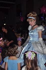 halloween city glen ellyn 15 things to do with your kids this week oct 1 7 chicago tribune
