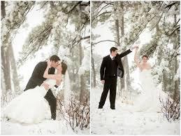 wedding photographer colorado springs colorado springs wedding photography younger ranch with colorado