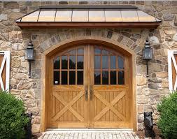 Window Replacement In Atlanta Door Beguiling Entry Door Repair Omaha Dramatic Entry Door
