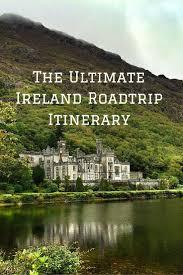 114 best gardens u0026 castles of ireland images on pinterest