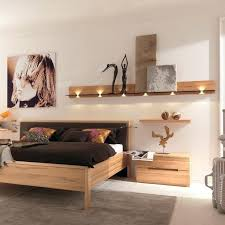 bedroom shelves bedroom shelves ideas copypatekwatches com