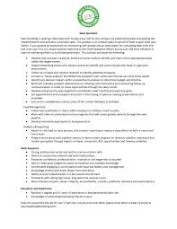 what is the cover letter of a resume steel branding linkedin we re hiring a sales specialist does this sound like the job for you email your resume and cover letter paste cover letter in body of email to