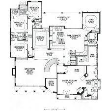 house planner simple house floor plan design southwestobits com