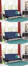Mattress Topper For Sofa Bed Futons Frames And Covers 131579 Futon Mattress Topper Sofa Bed