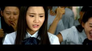 film film tersedih indonesia film sedih mandarin sub indonesia youtube