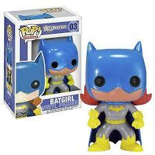 figurama toys figuramatoys twitter