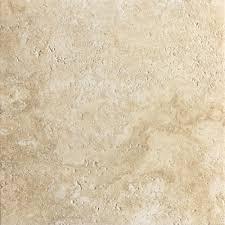 marazzi artea stone 13 in x 13 in avorio porcelain floor and avorio porcelain floor and wall tile