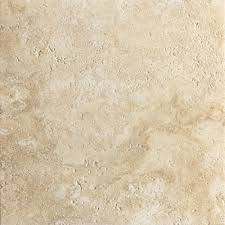 marazzi artea stone 13 in x 13 in avorio porcelain floor and