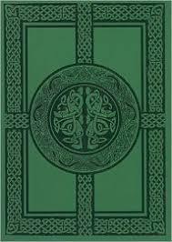 Decorative Journals Decorative Journals Journals Home U0026 Gifts Barnes U0026 Noble