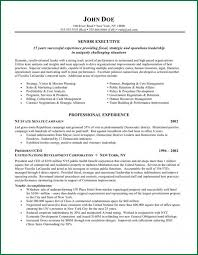 First Time Job Resume Examples by Sample Cover Letter For First Time Job