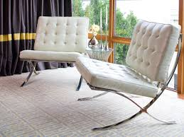 White Furniture For Bedroom Comfortable Chairs For Bedroom Sitting Area Homesfeed