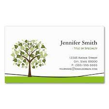 business card tree pretty tree bird business card diomioprint