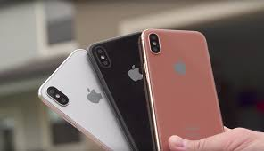 10 iphone 8 features that apple will most likely include