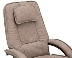 novara rv euro recliner all express ship rv furniture express