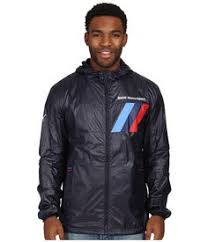 bmw motorsport clothing genuine bmw motorrad m sport jacket view more on the link http