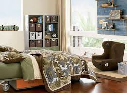 Teen Boys Bedroom Ideas by 12 Superb Room Decor Ideas For Teenage Boys