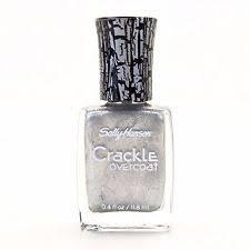 crackle nail polish ebay