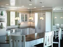 g shaped kitchen layout ideas best 25 g shaped kitchen ideas on i shaped kitchen