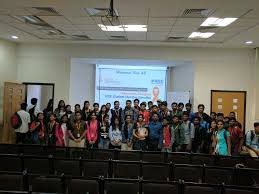 Resume Samples Bca Students by Awareness Program On Ieee Student Member Benefits