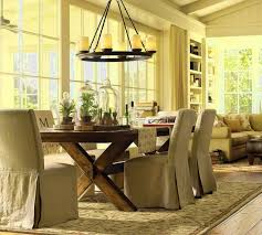 dining room picture ideas 15 rustic dining room designs home design lover inside decorating