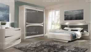 chambres à coucher moderne design chambre coucher meilleur brillant en plus de chambre